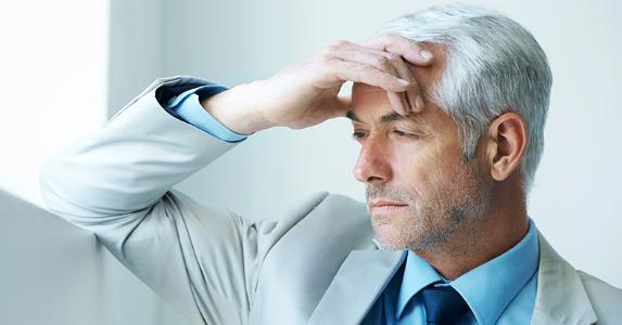retirement-worries