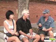 YT-interview-colonoscopy1