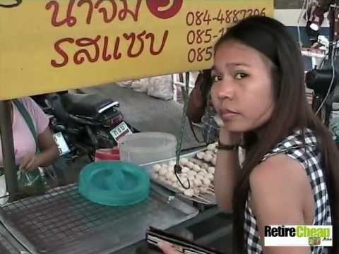 YT-street-food-carts