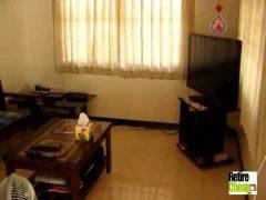 YT-2-bedroom-house-cm-lyle