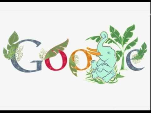 YT-google-retirement-journey
