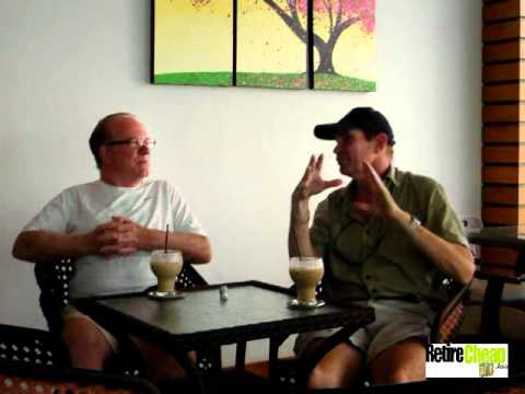 YT-interview-RCA-Norm