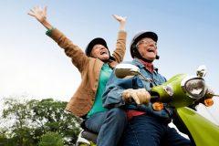 what-retirement