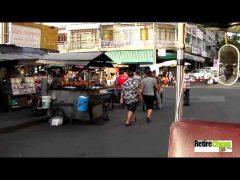YT-JC-road-trip-cambodia-01
