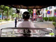 YT-JC-road-trip-cambodia-07
