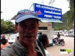 YT-road-trip-koh-chang-12