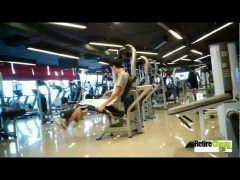 YT-fitness-Chiang-Mai-02