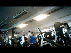 YT-fitness-Chiang-Mai