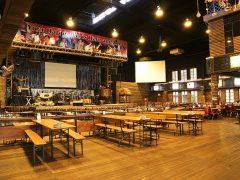 YT-restaurant-CM-brewery-Lapin-italian