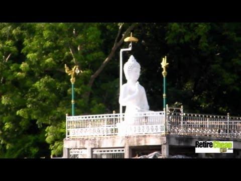 YT-JC-road-trip-chiang-rai-06