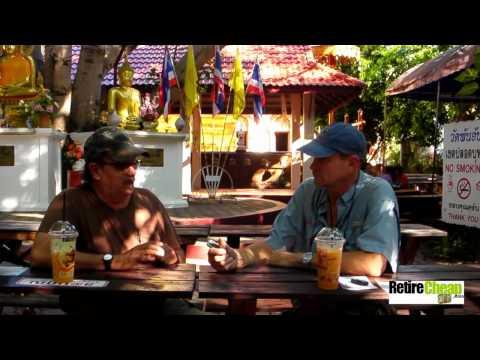 YT-JC-interview-Bruce-Winland-03