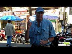 YT-JC-take-responsibility-accidents-Thailand
