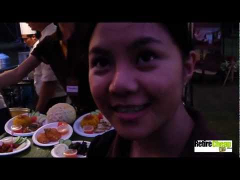 YT-Thailand-Balloon-Festival