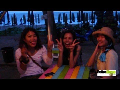 JC-road-trip-Cha Am- Part 5