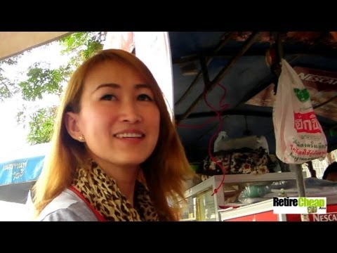 JC-road-trip-Lampang- part 3