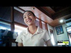 JC-road-trip-Lampang part 4