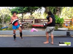 Cha-Am-muay-thai-boxing
