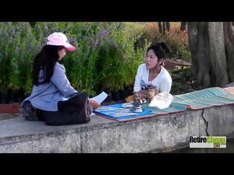 YT-JC-road-trip-Phayao-02