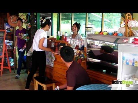 YT-JC-road-trip-Phayao-04