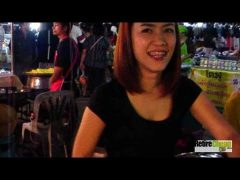 YT-JC-road-trip-Phayao-06