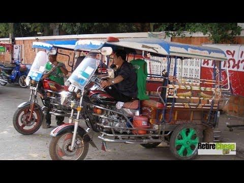 YT-JC-road-trip-Nong-Khai-01