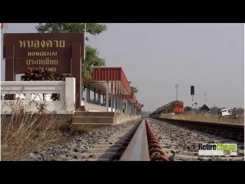 YT-JC-road-trip-Nong-Khai-03