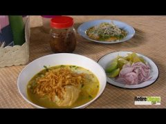 YT-JC-chiang-mai-still-cheap