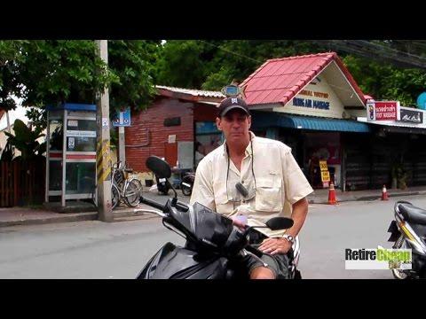 YT-JC-road-trip-Kanchanaburi-01
