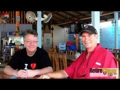 YT-JC-interview-Robb-Canada