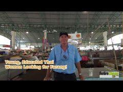 YT-JC-educated-thai-farang