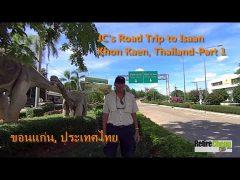 YT-JC-road-trip-Khon-Kaen-01