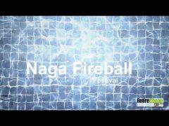 YT-naga-fireballs
