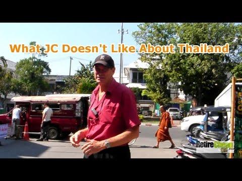 jc-not-like