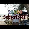 yt-20-thousand-subs
