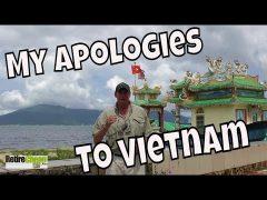 yt-vietanm-2016-apology