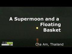 timyt-vlog-004-loy-krathong-2016