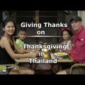 timyt-vlog-005-thanksgiving-thai-2016