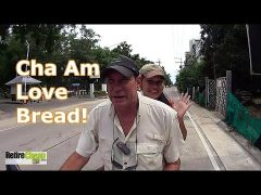 timyt-007-cha-am-love-bread