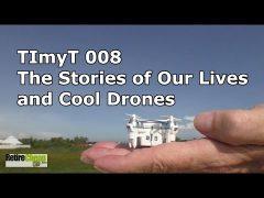 timyt-008-solo-drone