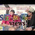 timyt-6-million-views
