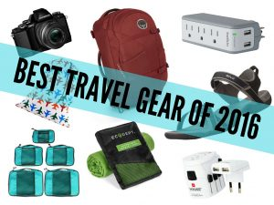 best-travel-gear-2016