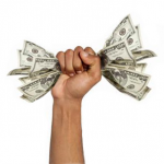 fistfull-of-cash